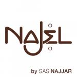 Aleppo - Najel