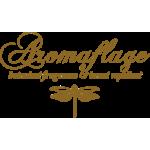 Aromaflage