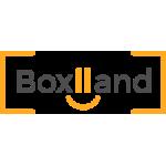 Boxiland
