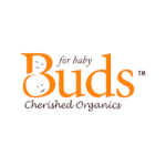 Buds for baby  Everyday Organics