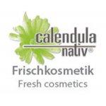 Calendula Nativ
