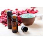 Düfte & Aromatherapie