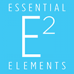 Essential E2 Elements