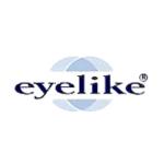 Eyelike