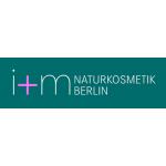 I+m Naturkosmetik Berlin