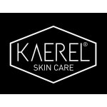 KAEREL Skin Care