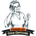 Oma Getrude