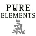 Pure Elements