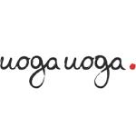Uoga Uoga