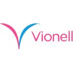 Vionell