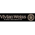 VivianWeiss
