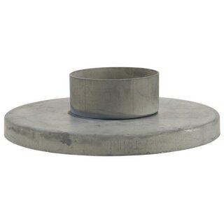 IB Laursen ApS -Kerzenhalter f/Teelicht Metall