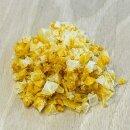 UNPERFEKT PERFEKT - MA-CU-SA  Pyramidensalz Mango Curry - 80g