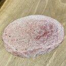 UNPERFEKT PERFEKT - E-M-ERY Erdbeer Minz Erythrit 150 g