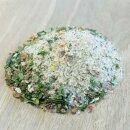 UNPERFEKT PERFEKT - SA-LA-WÜ (Salatkräuterwürze) (Kräuterbutter - Dip Gewürz ) 150g
