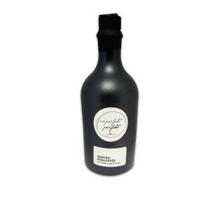 UNPERFEKT PERFEKT - Gartenkräuteröl mit nativem Olivenöl 500ml