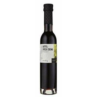 WAJOS - Dattel - Speck Crema 250 ml